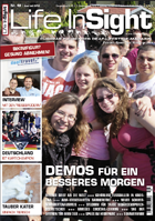 49_cover_2012.png