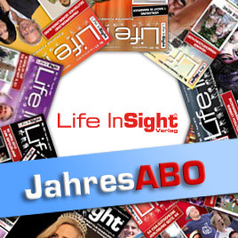 lifeinsight_abo-3.jpg